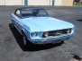1967 Ford Mustang *NEW*