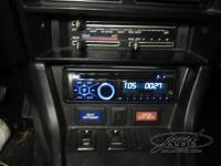 1978 Nissan Datson 280Z-02