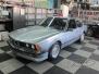 1985 BMW M6 *NEW*