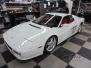 1992 Ferrari 512TR