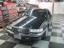 1993 Cadillac El Dorado