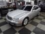 1999 Mercedes CL500 *NEW*