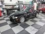 2001 BMW Z3 *NEW*