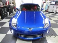 2006 Nissan 350Z-02