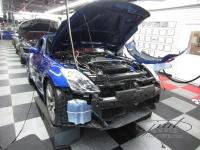 2006 Nissan 350Z-07