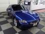 2007 BMW Z4 *NEW*