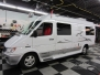 2007 Dodge Sprinter 21' RV