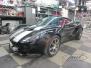 2008 Lotus Elise Supercharged