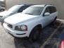 2008 Volvo XC90 *NEW*