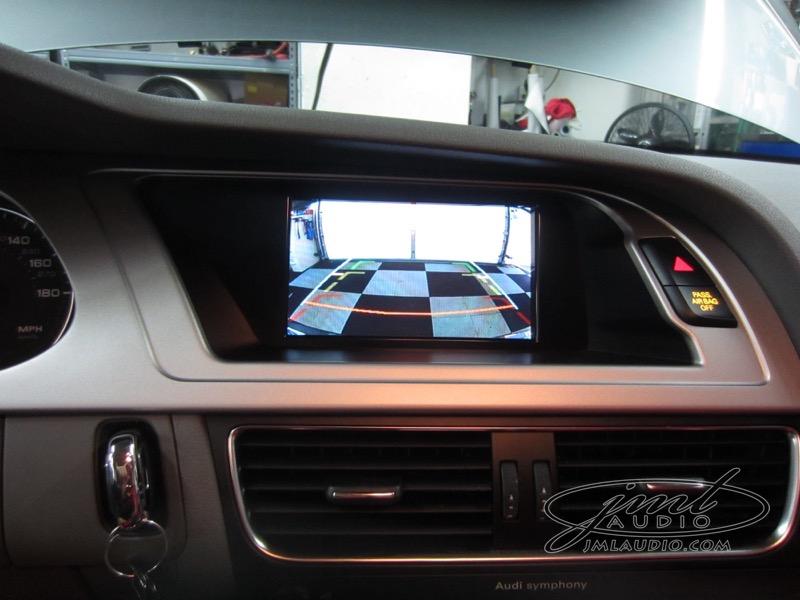 2009 Audi A4-05