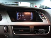 2009 Audi A4-04