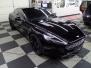 2011 Aston Martin Rapide *NEW*