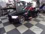 2011 BMW 335is *NEW*
