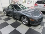 2011 Chevrolet Corvette C6 *NEW*