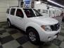 2012 Nissan Pathfinder *NEW*