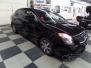 2012 Nissan Sentra *NEW*