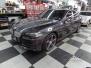 2014 BMW 550iX