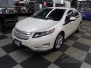 2014 Chevrolet Volt *NEW*