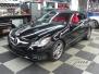 2014 Mercedes E350 Cabriolet