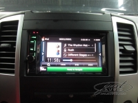 2014 Nissan Xterra-02