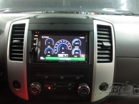 2014 Nissan Xterra-03