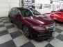 2015 Acura TLX *NEW*