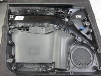 2015 Audi Q5-02