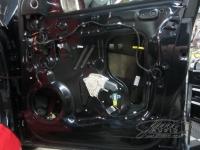2015 Audi Q5-07
