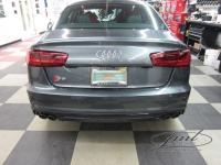 2015 Audi S6-03