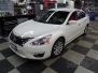 2015 Nissan Altima S *NEW*