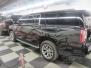 2015 GMC Yukon Denali XL