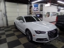 2016 Audi A7 *NEW*
