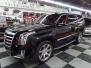 2016 Cadillac Escalade EXT