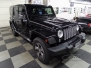 2016 Jeep Wrangler Unlimited *NEW*