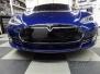 2016 Tesla P85D
