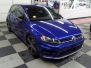 2016 Volkswagen Golf R *NEW*