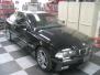 1998 BMW 328i