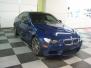 2009 BMW M5