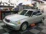 1998 Acura RL (2)