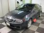 2004 Acura TSX (2)