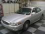 2003 Buick La Sabre