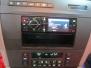 2007 Buick Lacross