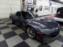 2013 Chevrolet Corvette C6 Z06 *NEW*