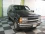 1997 Chevrolet Yukon