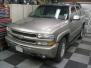 2002 Chevrolet Tahoe (2)