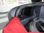 1999 Dodge Viper Phase 2