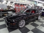 2007 Ford Mustang Shelby GT500 *NEW*