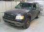 2000 Ford Explorer (3)