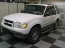 2000 Ford Explorer Sport (1)