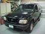 2000 Ford Explorer Sport (2)